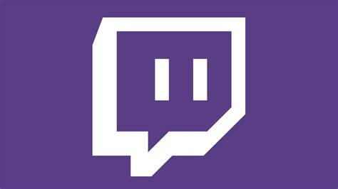 Twitch welcomes YouTube's new game initiatives in the