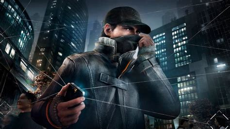'Watch Dogs 2' DLC Release Date News: Slight Delay Due To