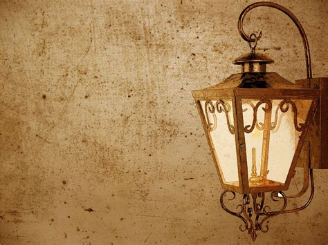 Old-Lighthouse-PPT-Backgrounds | Background powerpoint