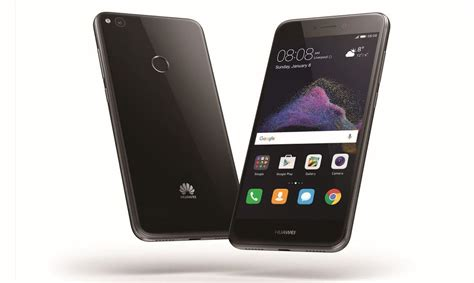 Huawei P8 Lite (2017) buy smartphone, compare prices in