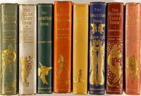Once Upon a Time: Fairy Tales from the Osborne Collection