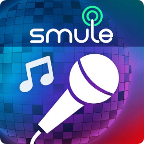 20 Best karaoke apps for IOS & Android | Free apps for