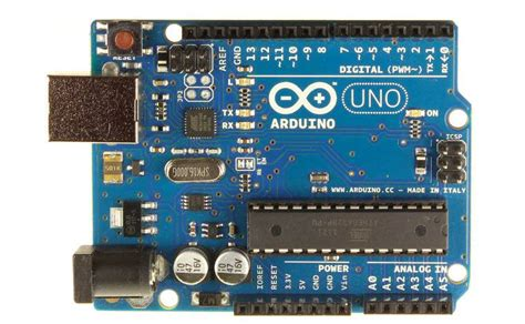 Why and How To Pick The Intel Edison For An IoT Prototype