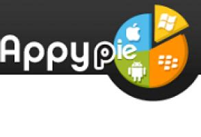 Appy Pie Launches In-App Purchase API | ProgrammableWeb