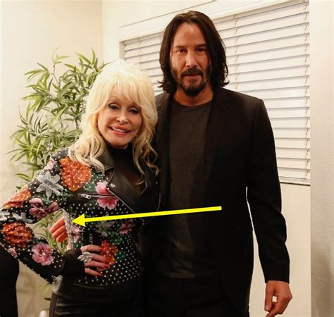 Among Many Other Things, Keanu Reeves Is A Master Of The