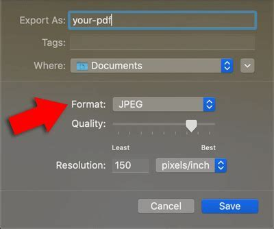 Converter from word to JPEG, this tool provides better